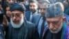 Нападение талибов на город в Афганистане: власти заявляют о своей победе