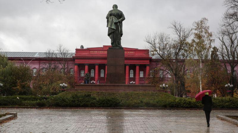 В Украине ощутимо холодает везде, кроме востока и юга – синоптики