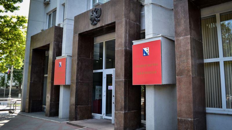 Власти Севастополя готовы потратить больше 1,5 млн рублей на ремонт подпорной стены
