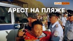 Российские чиновники сильно завышают количество отдыхающих в Крыму – Лиев