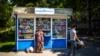 Россельхознадзор не пустил в Крым из материковой Украины почти 300 кг продуктов