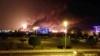 Помпео заявил, что получил важную информацию об ударах по саудовским нефтяным объектам