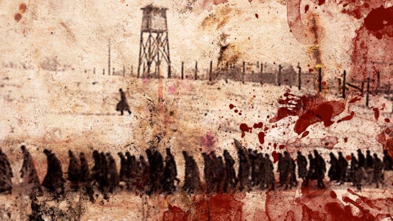 Россия: власти Москвы отклонили заявку на акцию «Бессмертный ГУЛАГ»