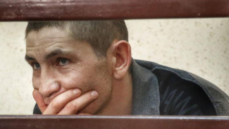 Суд в Крыму оставил под стражей фигурантов красногвардейского «дела Хизб ут-Тахрир»