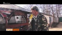 Зеленский о задержании проукраинского активиста в Крыму: «Буду разбираться с этим вопросом»