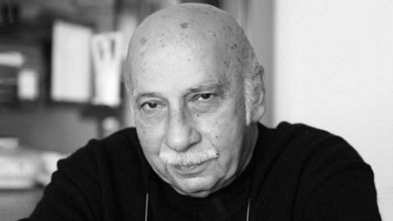 В Тбилиси скончался автор музыки к фильмам «Мимино» и «Кин-дза-дза»