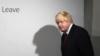 Борис Джонсон предложил новый план по Брекзиту