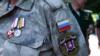 В Херсоне суд выпустил под залог подозреваемого в участии в «самообороне Крыма»