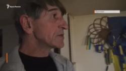 Крымские СМИ опубликовали видео ФСБ о задержании Приходько