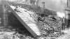 Минстрой России предложил сносить здания в Крыму, которым грозят землетрясения