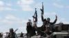 США: «ЧВК Вагнера» и регулярная армия России «невероятно» дестабилизируют ситуацию в Ливии
