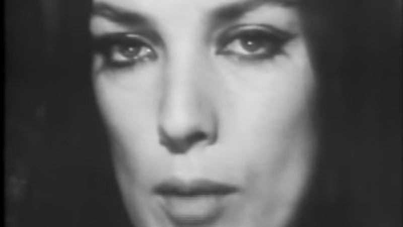 Умерла Мари Лафоре – исполнительница песни «Манчестер и Ливерпуль»