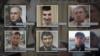 МИД Украины назвало «позорным решением» приговор фигурантам ялтинского «дела Хизб ут-Тахрир»
