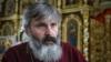 Власти Крыма принуждают ПЦУ снести храм в Евпатории – архиепископ Климент
