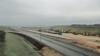 В Крыму достроили дорогу за 11 млн долларов – Аксенов