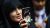 США ввели санкции против иранского министра за интернет-цензуру