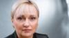 Аксенов повторно назначил Лужецкую бизнес-омбудсменом Крыма