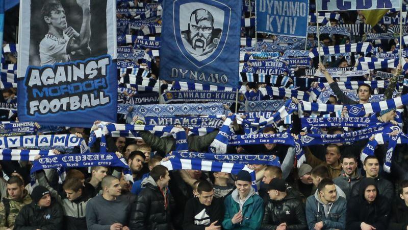 Лига Европы: «Динамо» уступает «Мальме», но сохраняет шансы на выход из группы