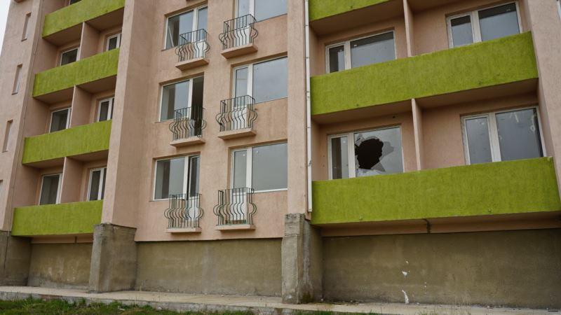 Российскую ипотеку в Крыму можно погасить в среднем за девять лет – агентство недвижимости