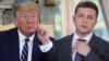 США: республиканцы в Конгрессе хотят вызвать сына Байдена в качестве свидетеля