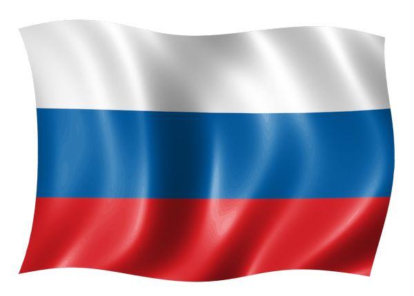 Широкий ассортимент флагов в разном оформлении