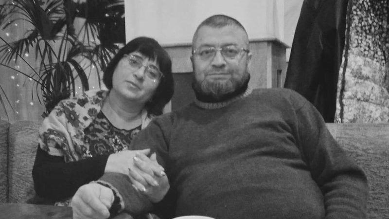 В Крыму адвокат подал иск к СИЗО из-за непроведения медосмотра фигуранту «дела Хизб ут-Тахрир»