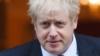 Британская газета назвала имена девяти россиян-спонсоров консерваторов