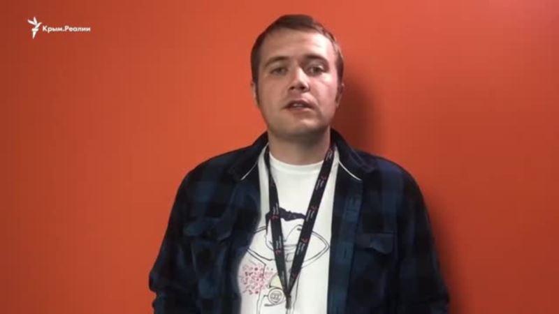 Новые торговцы на Ай-Петри и заявление Столтенберга | Важное из Крыма (видео)