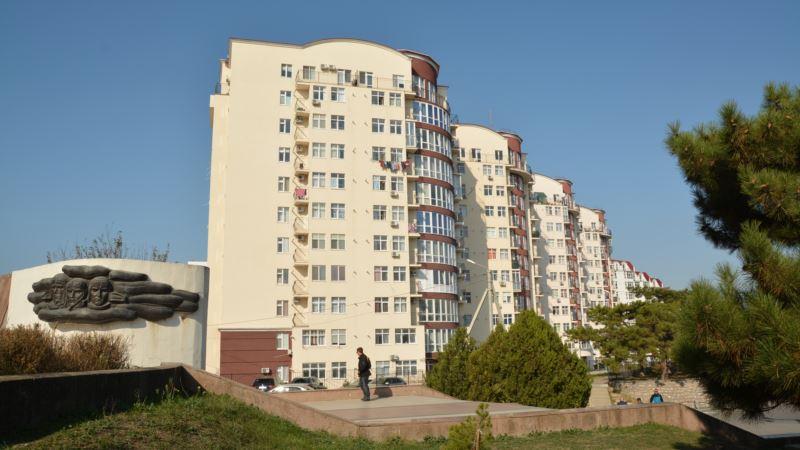 Жители Севастополя продолжают сообщать об отсутствии тепла в квартирах