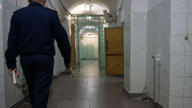 В российском СИЗО не соблюдают процедуру постановки на профучет фигурантов «дела Хизб ут-Тахрир» – адвокат