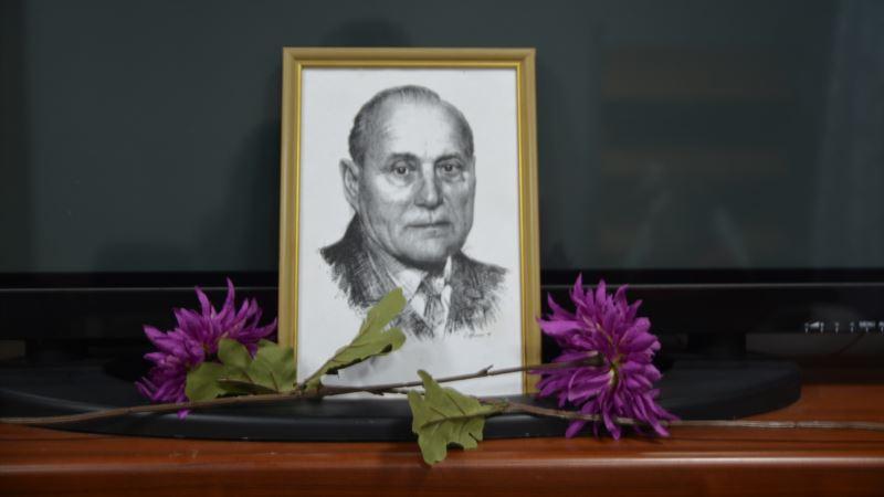 В Севастополе прошел вечер памяти украинского музыканта и композитора Виктора Ковальчука (+фото)
