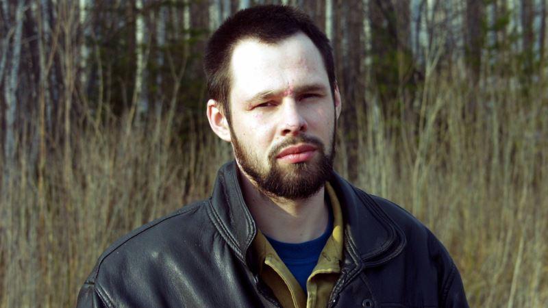 Россия: задержан блогер за пост, «разжигающий ненависть к русским»