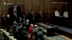 Решение суда ООН по иску Украины против России будет не ранее 2022 года – Зеркаль
