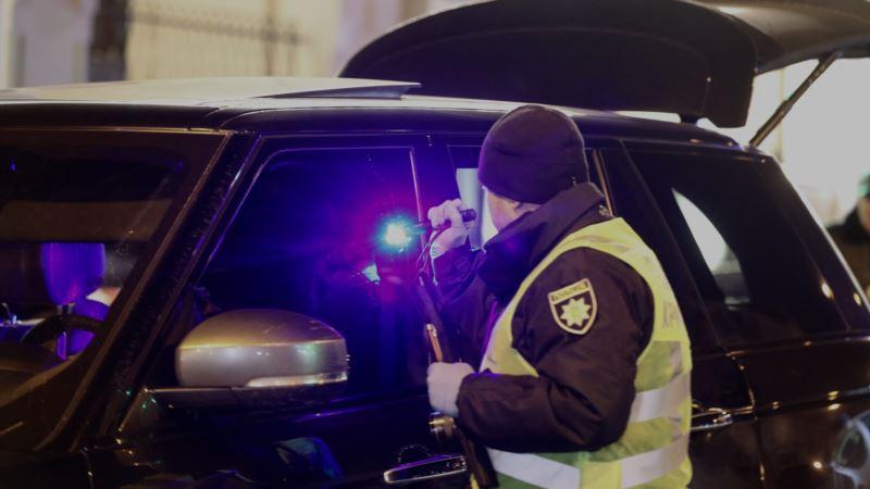 Стрельба в Киеве. За рулем обстрелянного автомобиля был депутат Киевского облсовета Соболев – СМИ