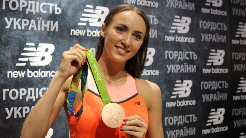 Ризатдинова: «Для меня Крым – это Украина, так будет всегда»