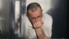 Киев: обвиняемому в госизмене экс-чиновнику из Крыма продлили меру пресечения