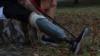 Фигурант дела MH17 Цемах подал иск в ЕСПЧ против Украины и Нидерландов – адвокат