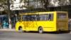 Треть крымчан не платят за проезд в транспорте – «Крымтроллейбус»