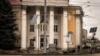 Киев: архиепископ Крымской епархии ПЦУ Климент объявил голодовку