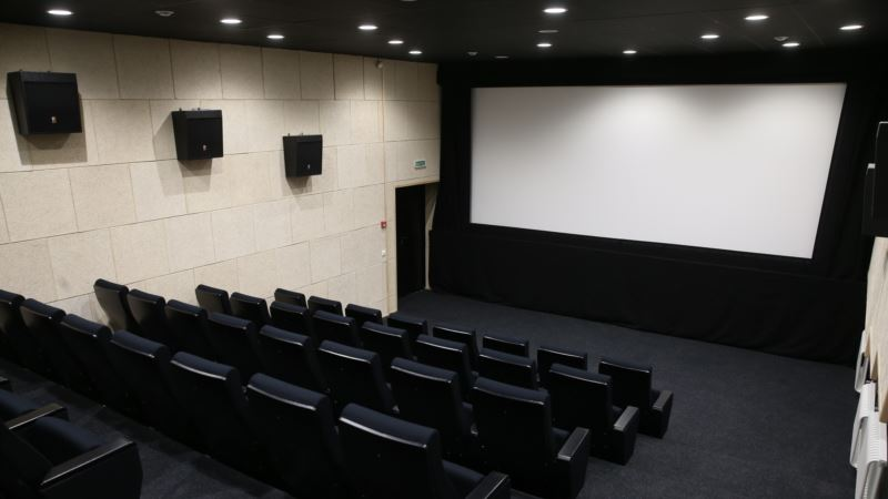Россия: из 68 получивших господдержку фильмов за год окупились восемь
