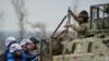У Зеленского утвердили «пять сценариев реинтеграции» части Донбасса