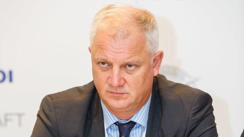 Суд в Италии разрешил выдать США директора дочернего предприятия Ростеха