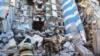 Российские журналисты выпустили фильм-расследование о взрыве в Магнитогорске