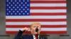 Трамп вновь подверг критике расследование по импичменту