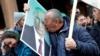 В МИД Украины сообщили, что обеспокоены визитом представителей аннексированного Крыма в Сербию