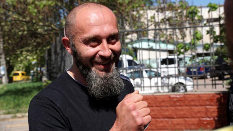 Суд в Крыму оставил под арестом двоих фигурантов второго симферопольского «дела Хизб ут-Тахрир»