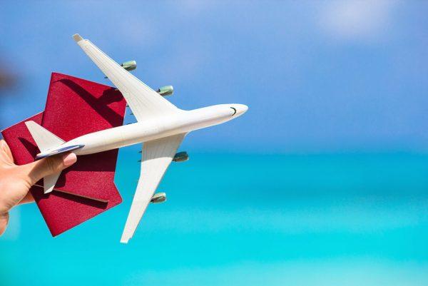 Турция – лучшие рейсы и дешевые авиабилеты