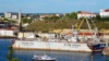 На Черноморский флот и Каспийскую флотилию поставили 10 кораблей из России