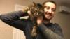 Две кошки получили смертельные травмы при транспортировке в самолете «Аэрофлота»