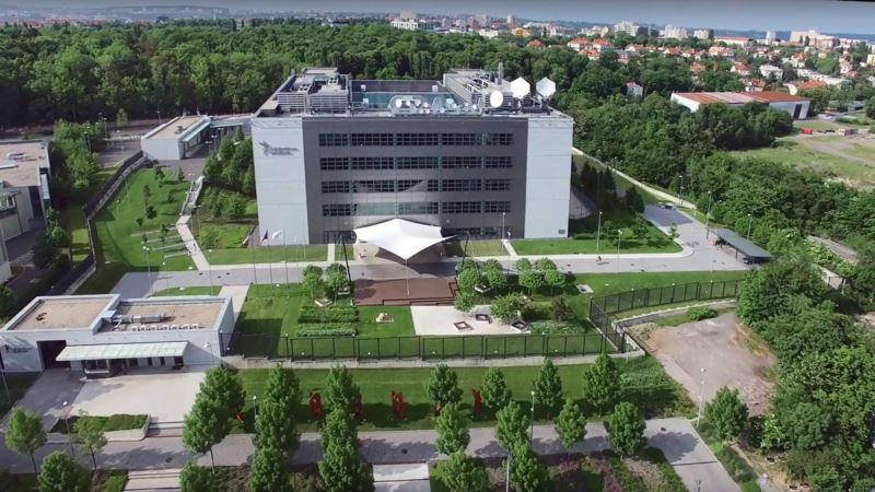 Россия: Радио Свобода выиграло в суде два дела о защите деловой репутации